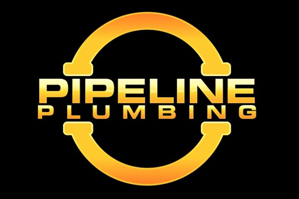 Pipeline Plumbing | Plumber Isle of Man | Boiler repair and service