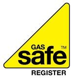 gas safe isle of man