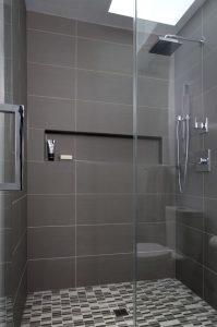 shower isle of man